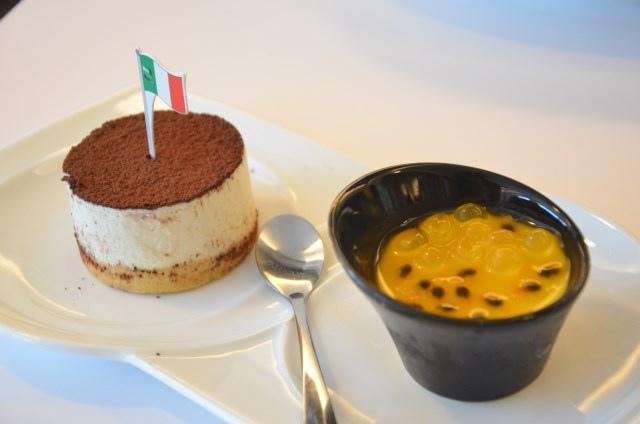 NU-Pasta 杯杯麵 (30)