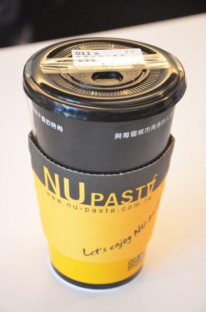 NU-Pasta 杯杯麵 (17)