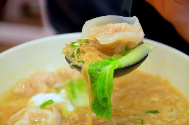 民族鍋燒意麵 (19)