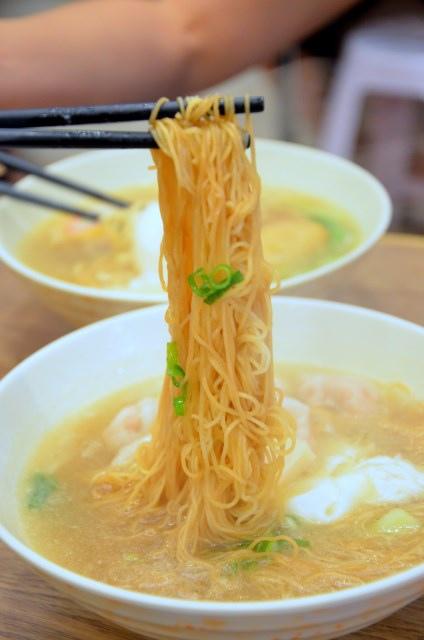 民族鍋燒意麵 (11)