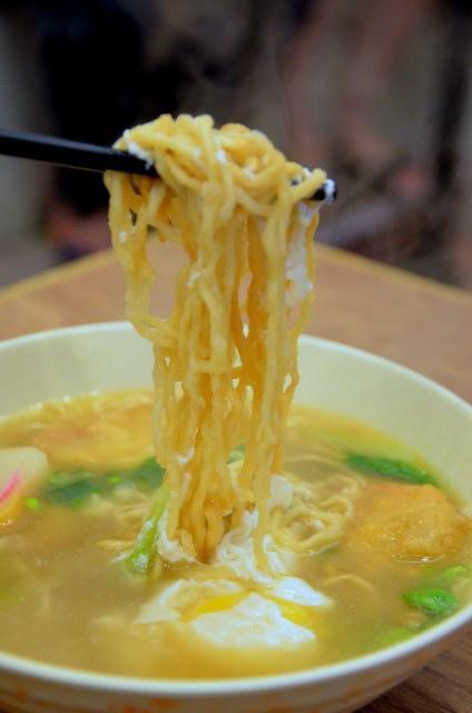 民族鍋燒意麵 (16)