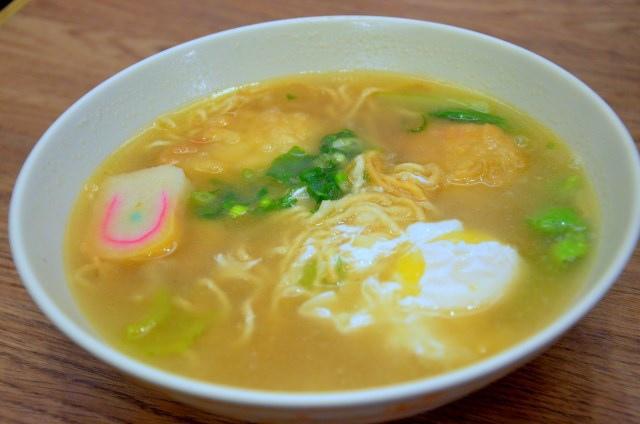民族鍋燒意麵 (14)