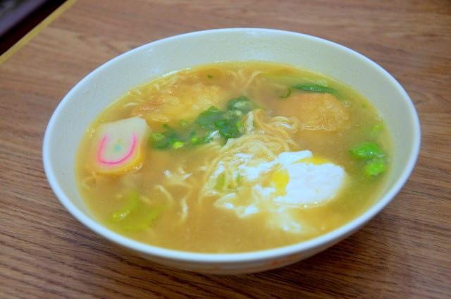 民族鍋燒意麵 (13)