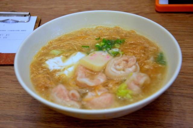民族鍋燒意麵 (7)