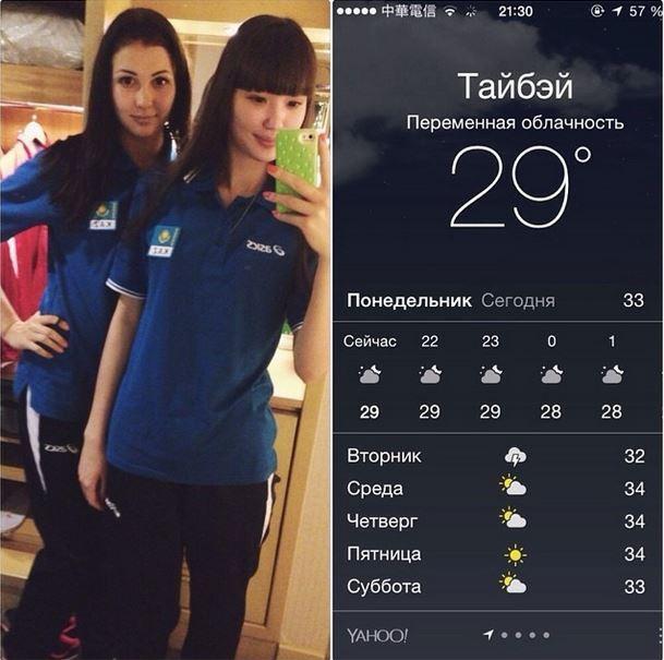 Altynbekova Sabina (2)