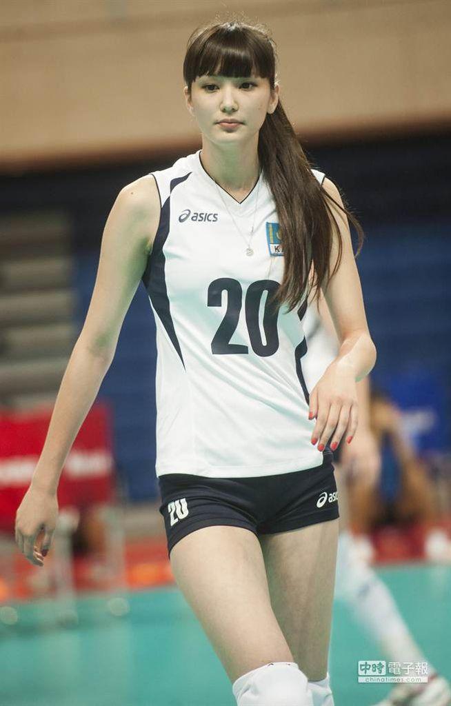 Altynbekova Sabina (12)