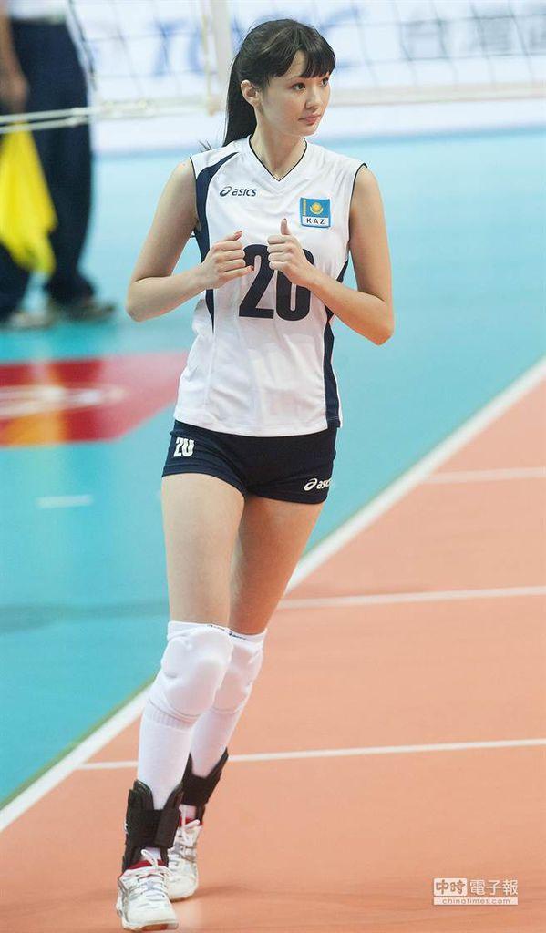 Altynbekova Sabina (14)