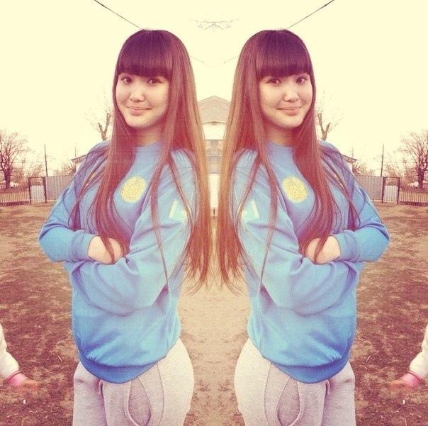 Altynbekova Sabina (24)