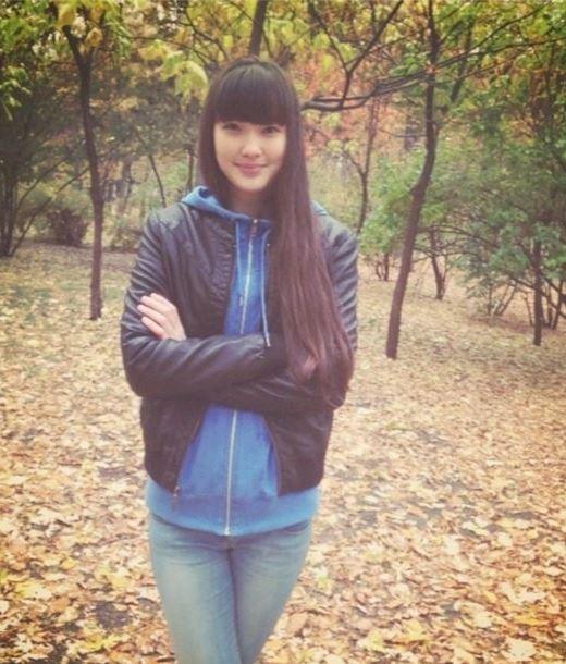 Altynbekova Sabina (3)