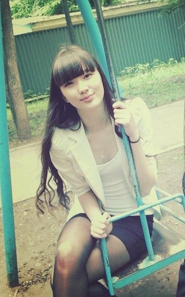 Altynbekova Sabina (9)