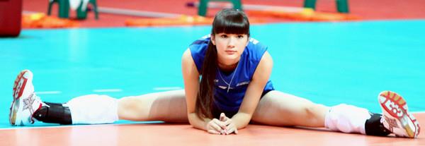Altynbekova Sabina -1