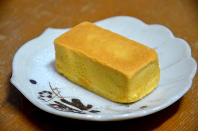 旺萊山 土鳳梨酥 (29)