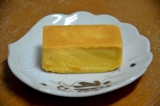 旺萊山 土鳳梨酥 (28)