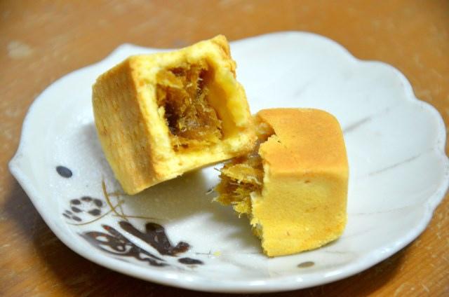 旺萊山 土鳳梨酥 (30)