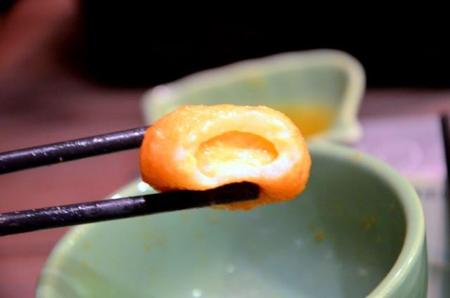 銀湯匙泰式火鍋 (28)