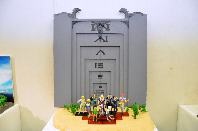 夏日動漫展 (67)