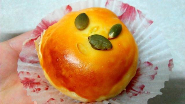 金蕎 黃金帝王酥 (4)