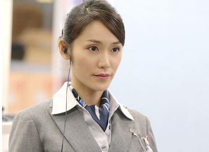 東京空港物語 (11)