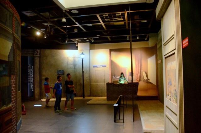 樹谷生活科學館 (107)