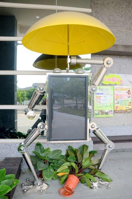 樹谷生活科學館 (1)
