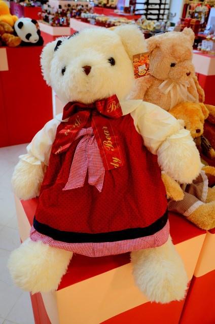 TEDDY (1)
