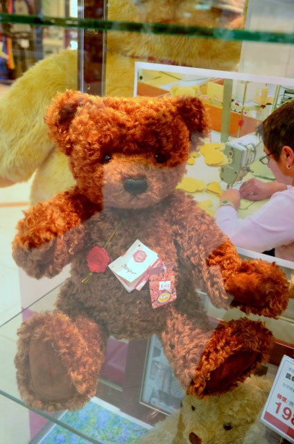 TEDDY (9)