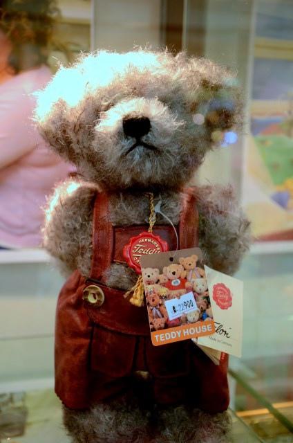 TEDDY (8)