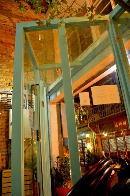 阿朗基Aranzi公寓咖啡 (61)