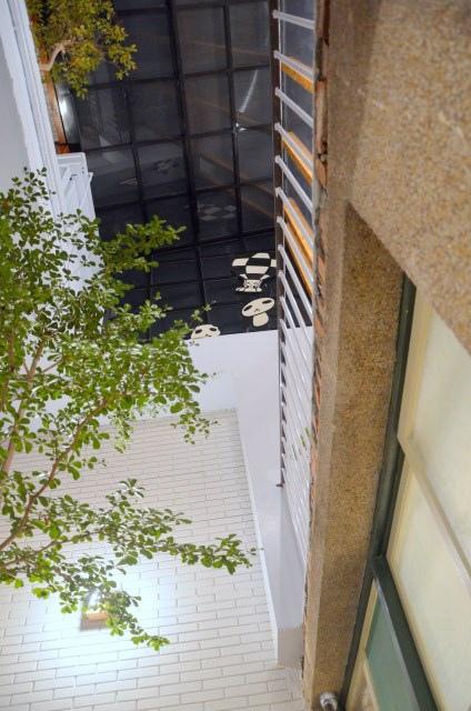 阿朗基Aranzi公寓咖啡 (46)