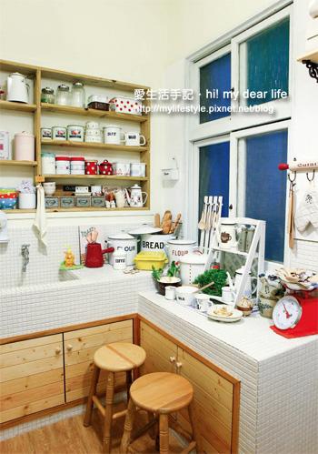 小葉子的鄉村部屋.jpg