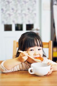 日式燉菜3.jpg