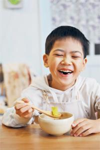 日式燉菜2.jpg