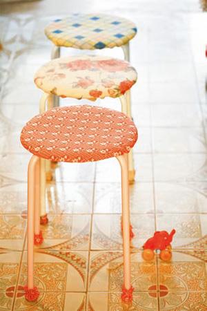復古椅套.jpg