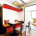 文青咖啡館2.jpg