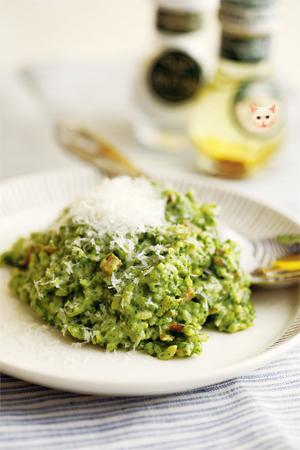 菠菜燉飯2+.jpg