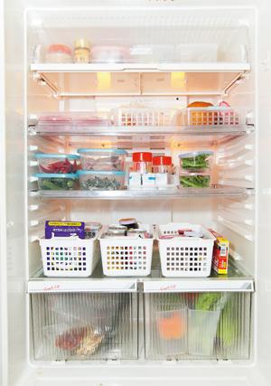 冰箱7.jpg
