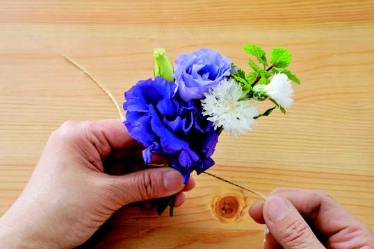 小花束4.jpg