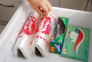 塑膠袋3.jpg