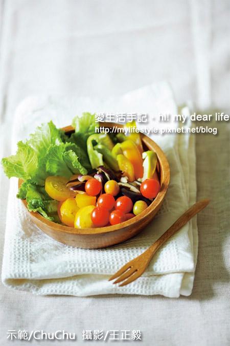 陽台種菜.jpg