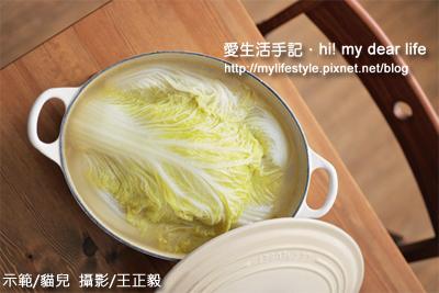 白菜雞湯.jpg