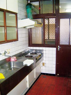 廚房改造.jpg