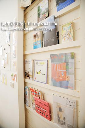 牆面5.jpg