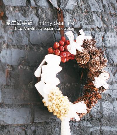 聖誕花圈7.jpg