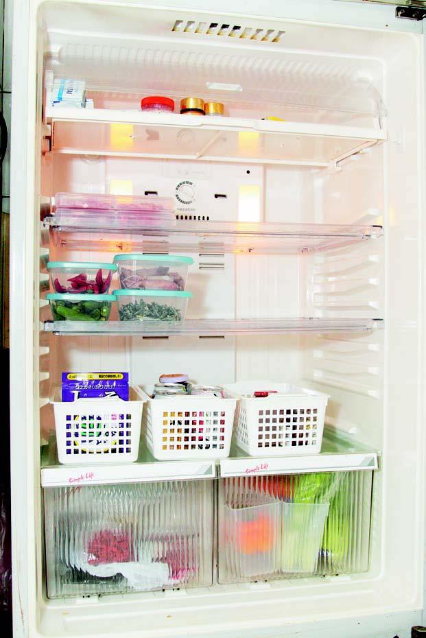 冰箱收納.jpg
