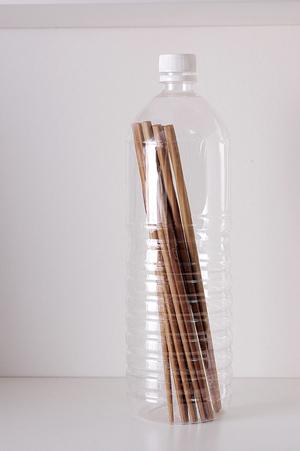 寶特瓶5.jpg