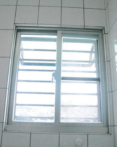 窗戶4.jpg