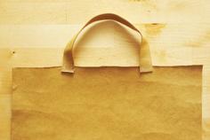 水洗牛皮製紙2.jpg