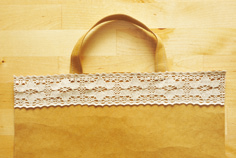 水洗牛皮製紙3.jpg