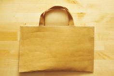 水洗牛皮製紙4.jpg