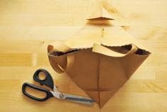 水洗牛皮製紙5.jpg